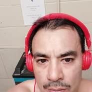 joaquint9's profile photo