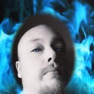 rayf594's profile photo