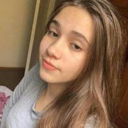 leah803415's profile photo
