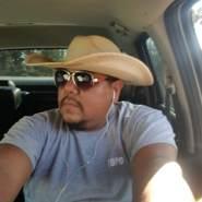 juanz377180's profile photo