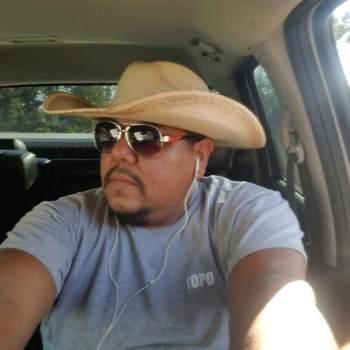 juanz377180_Texas_Libero/a_Uomo
