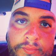 brianc766026's profile photo