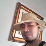 andriusr517330's profile photo