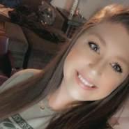 rachel17187's profile photo