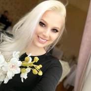 kylishj's profile photo