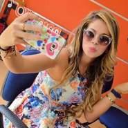 rose962522's profile photo