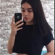 haslins585514's profile photo