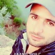 farhatm273266's profile photo