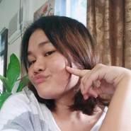 cherryl667006's profile photo