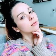 chanelp489741's profile photo