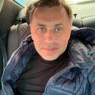 jacke24158's profile photo