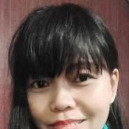 anitas607628's profile photo