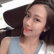 useraebv26485's profile photo