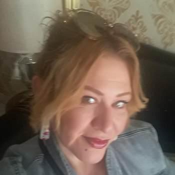 mayrac843417_California_Single_Female