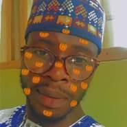 aliyum81314's profile photo