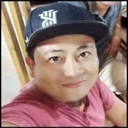 jepgamingt's profile photo