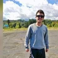 jorgem115131's profile photo