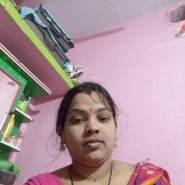 kiran089131's profile photo
