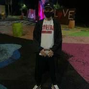 daddyb508977's profile photo