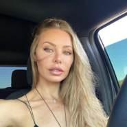 veronac655098's profile photo