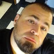 brianj624706's profile photo