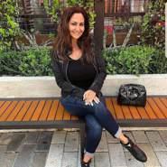 lyndah57761's profile photo