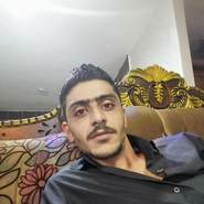 mohammada111270's profile photo