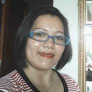 nhetzp's profile photo