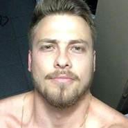 jame545's profile photo