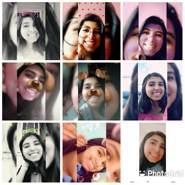 nathaliaa66431's profile photo