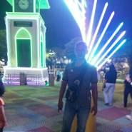 usernleyo5026's profile photo