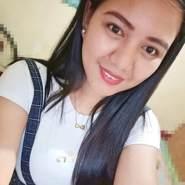 aquariusr589487's profile photo