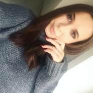 stephanied920322's profile photo