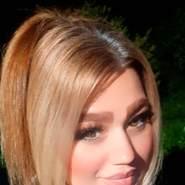 zahras348266's profile photo