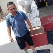 geovanys10708's profile photo