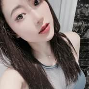 userlsbmw142's profile photo