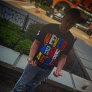 daddy189618's profile photo