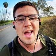 joseph674077's profile photo