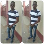 davidn110228's profile photo
