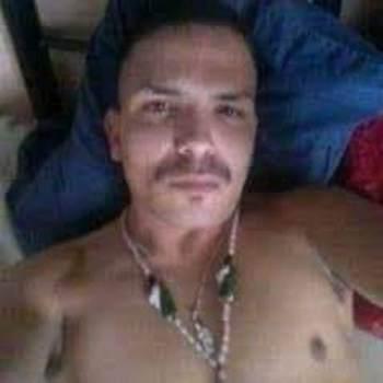ricardos342147_California_Single_Male
