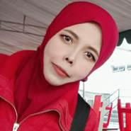 viviv33's profile photo