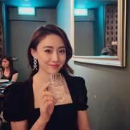 yuka1983's profile photo