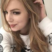 marys495431's profile photo