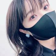 suzukih's profile photo