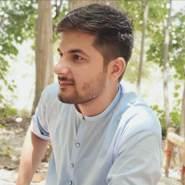ali182332's profile photo