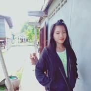 nangphetphailin's profile photo