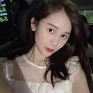 userhjx70346's profile photo