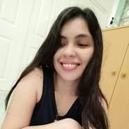 rosiea15's profile photo