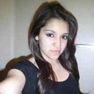mila91430's profile photo