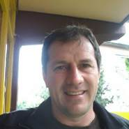 wilfredrobert's profile photo